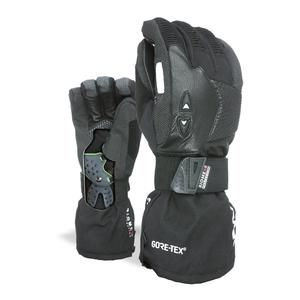 Glove Super Pipe GORE-TEX®