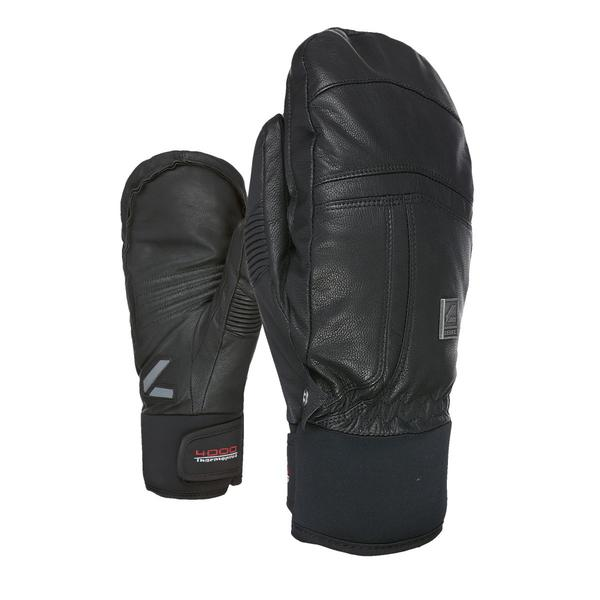 Glove Off Piste Leather Mitt