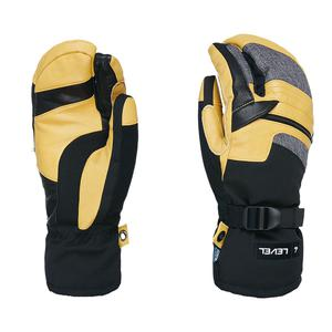 Glove Ranger Leather Trigger