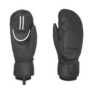 Glove Empire Mitt