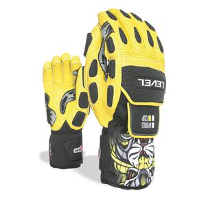 Glove Worldcup CF