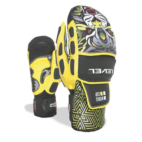 Glove Worldcup CF Mitt
