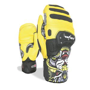 Glove SQ CF Mitt