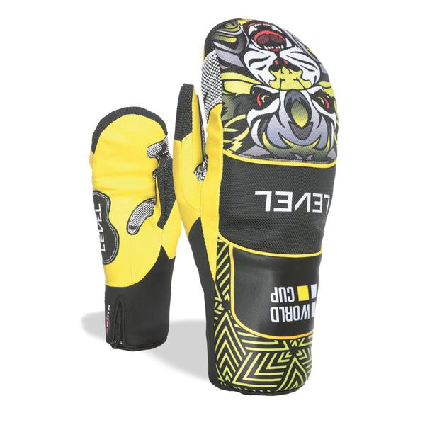 Glove Race Speed Mitt