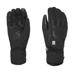 Glove I-Super Radiator GORE-TEX®