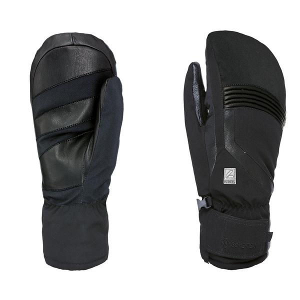 Glove Super Radiator Mitt GORE-TEX®