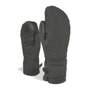 Glove Super Radiator W Mitt GORE-TEX®
