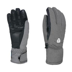 Glove I-Super Radiator W GORE-TEX®