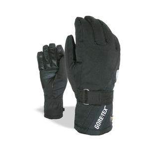 Glove Twin GORE-TEX® 2 in 1