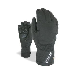 Glove Twin W GORE-TEX® 2 in 1