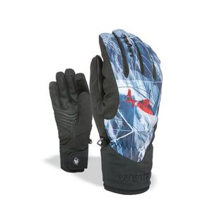 Glove Force GORE-TEX®