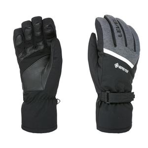 Glove Evolution GORE-TEX®