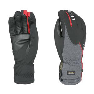 Glove Alpine
