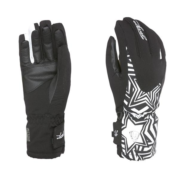 Glove Alpine W
