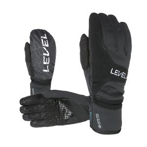 Glove Tempest I-Touch WINDSTOPPER®