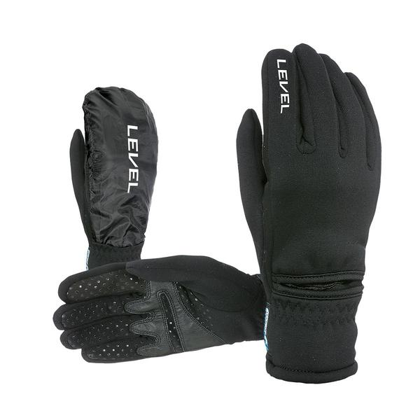 Glove Trail Polartec I-Touch