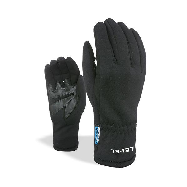 Glove Wind Rev2 I-Touch WS