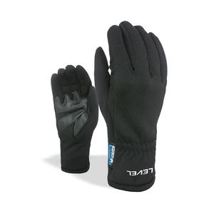 Glove Active I-Touch