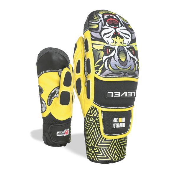 Glove Worldcup JR CF Mitt