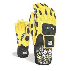 Glove Worldcup JR CF