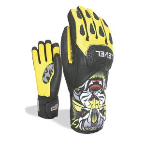 Glove SQ JR CF