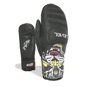 Glove SQ JR CF Mitt