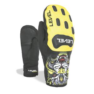 Glove Race JR Mitt