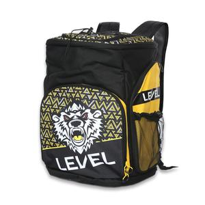 Backpack Ski Team Pro