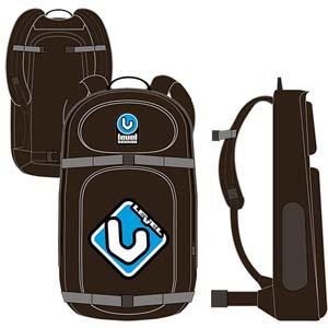 Backpack Freeride