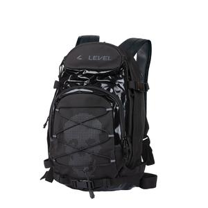 Backpack Freeride Skull
