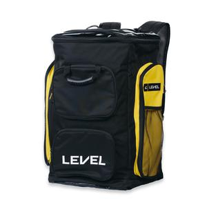 Backpack Worldcup Pro