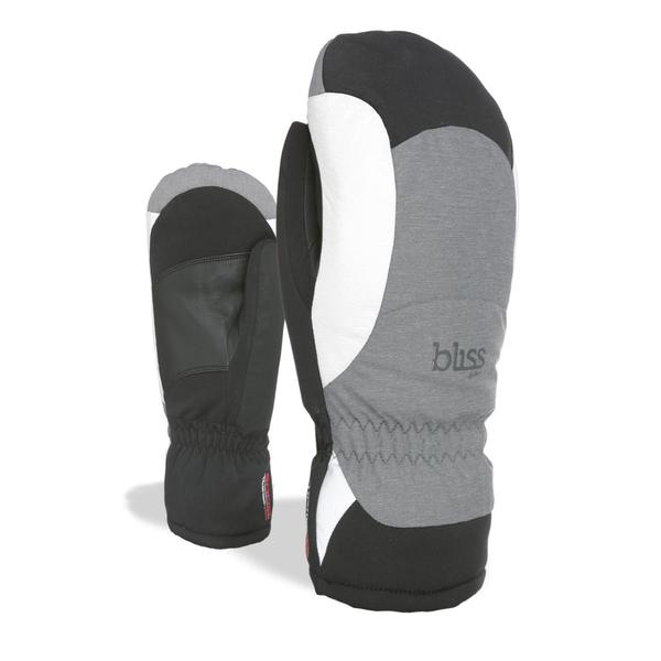 Glove Bliss Flame Mitt