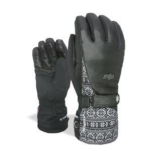 Glove Bliss I-Crystal GORE-TEX®
