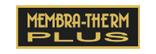 MEMBRA-THERM PLUS